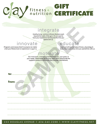 clay_gift_certificate